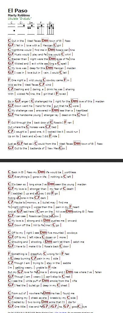 598 best Music images on Pinterest | Sheet music, Guitar classes and ...