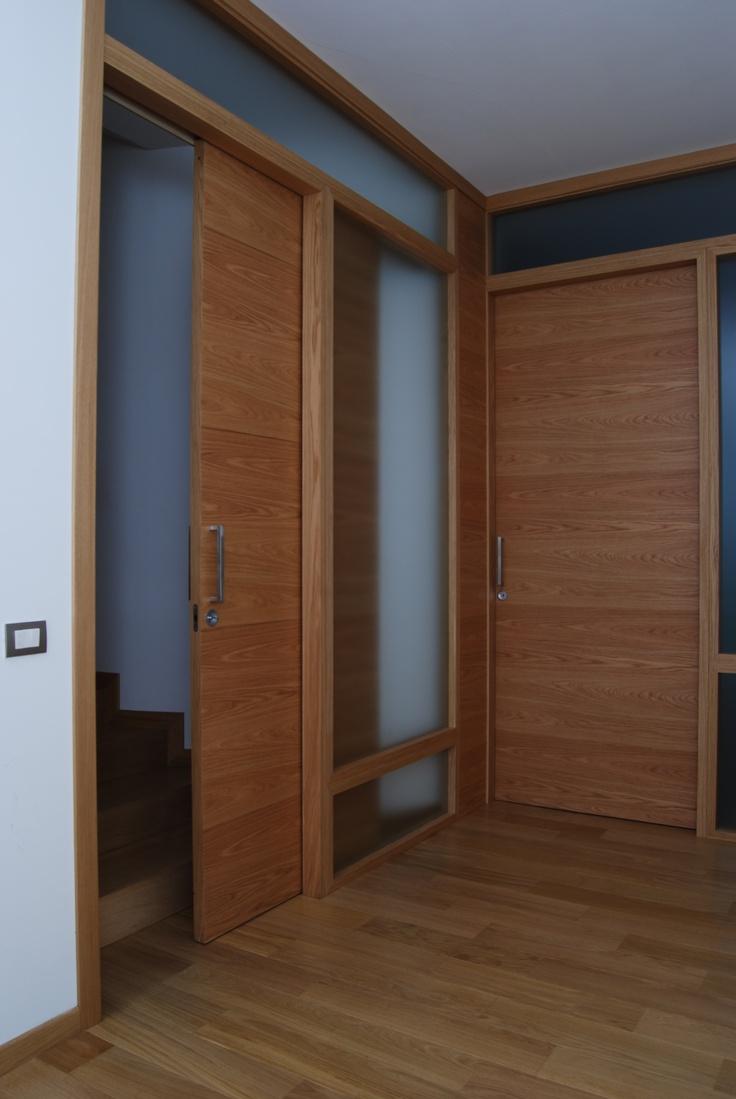 Catalogo Tutte le Porte sono personalizzabili, dalla maniglia al materiale al tipo di montaggio http://flessya.it/p/it/110