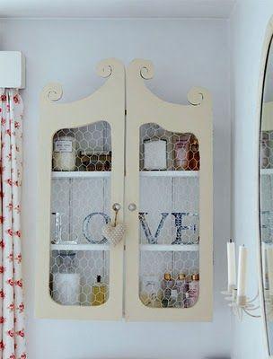 Image Gallery For Website Shabby Chic Ireland Romantic Shabby Chic bathrooms