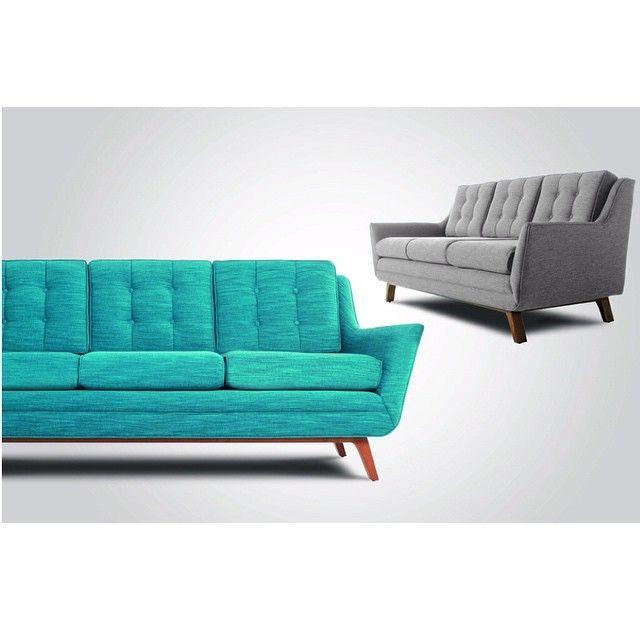 Aubergine Corner Sofa Images Rooms 1000