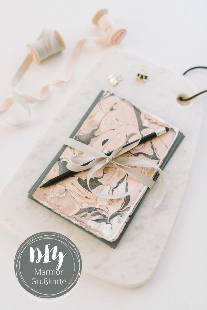 diy-papier-marmorieren-mit-nagellack