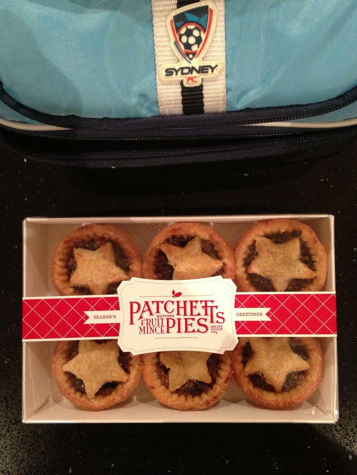 Mince pies  #patchettspies #mincepies #MerryChristmas #yum #sweetgrandez