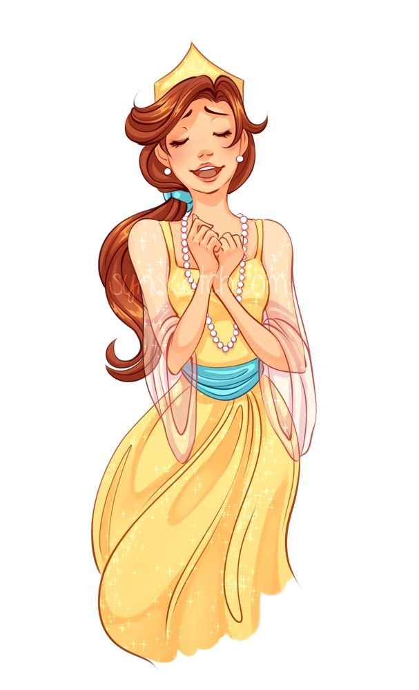 Anastasia by viper-fish.deviantart.com on @deviantART.                                    She not a disney princess but I didn't have any other board to put her in she's still a princess