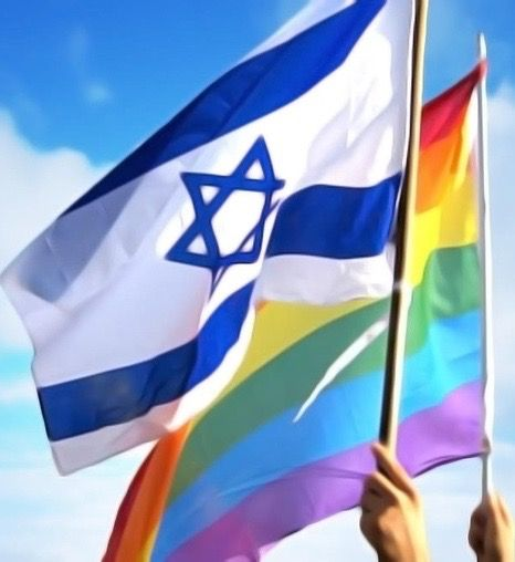 Tel Aviv Gay Pride Parade will take place on June 12, 2015.