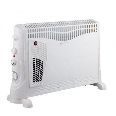 New Daewoo 2Kw Heater with Turbo Function available!!  http://www.dkwholesale.com/daewoo-2kw-convector-heater-with-turbo-function.html