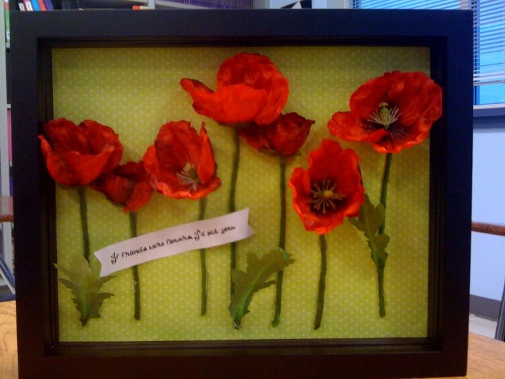 77 best poppies images on Pinterest | Poppies, Watercolor flowers ...