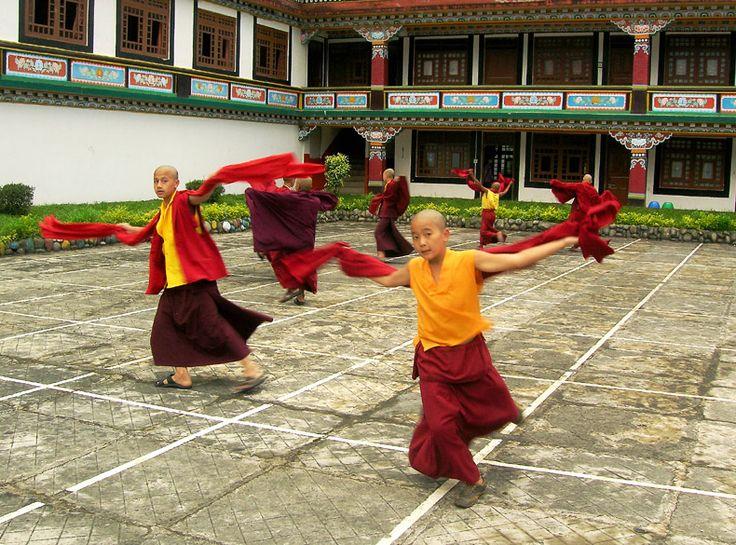 Gangtok, SikkimExtreme Sports, Http Facebook Com Adventurebod, Finding Articles, Adventure Travel, Outdoor Pursuit, Http Adventurebods Com, Exploration Eastern, Eastern India