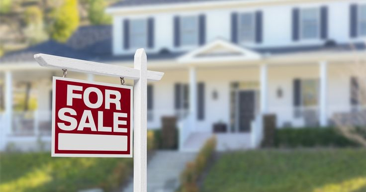 Ready to buy a house? 5 things you must do before starting your search  https://www.fool.com/mortgages/2017/08/13/5-steps-to-take-before-shopping-for-your-first-hom.aspx  #house #home #realestate #money