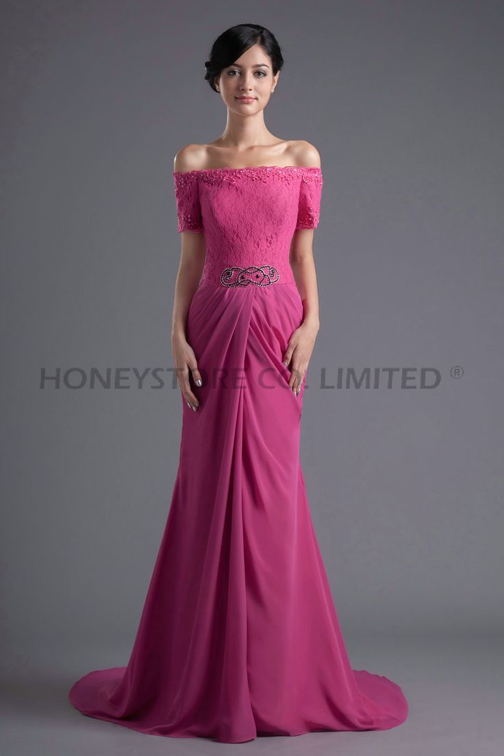 14 best Mother of the Bride Dresses images on Pinterest | Wedding ...