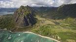 Blue Hawaiian Helicopters - Kauai - Kauai Helicopter Tours, Sightseeing Helicopter Tours on Kauai
