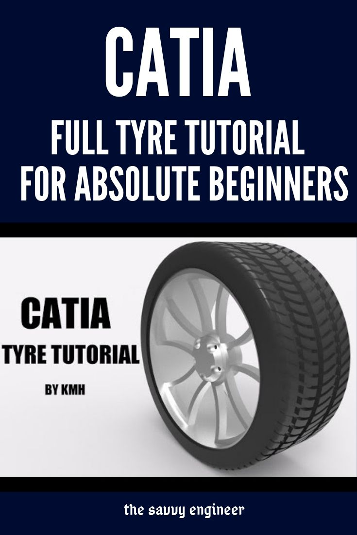 Catia online training | advanced part design tutorial. According.