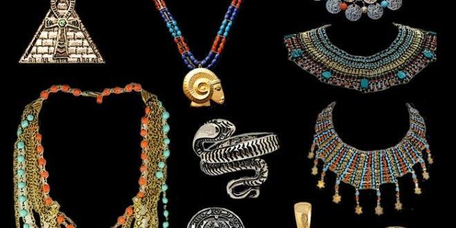 Egípcio Archives   Como Criar Bijuterias – Montagem de Bijuterias: Como Fazer e Vender, Passo-a-Passo, Idéias e Muito mais.
