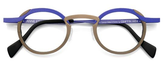 322 Best AW 13 14 Images On Pinterest Eye Glasses