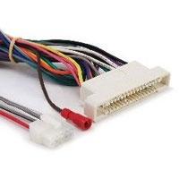 Metra GM Dock-N-Lock Interface (GMOS-05 / GMOS05)
