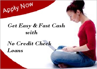 Our Simple Fast Payday Loans Process