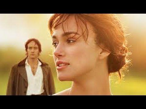 Orgullo y Prejuicio drama - peliculas completas en español latino HD