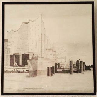 YEJI KIM: Elbphilharmonie