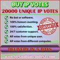 Buy IP Vote, Buy IP Votes, Buy Online Votes Cheap, Buy Votes Cheap, Buy Votes for a Contest, Buy Votes Online, Get And Win Contest, Get Online Votes Fast, I Want to Vote Online, IP Vote