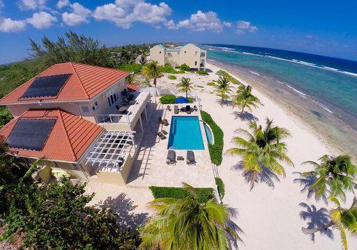 11 Best Cayman Islands Images On Pinterest Cayman