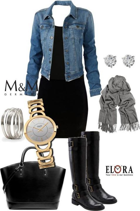 Look of the day!!!! Χρυσό ρολοι M&M Germany!! Δείτε την νέα ανοιξιάτικη συλλογή Μ&Μ Germany! Βρείτε ένα εξουσιοδοτημένο συνεργάτη μας δίπλα σας!!! #MMGermany #springstyle #goldstyle #elorawatches #watches #newcollection #MMwatches