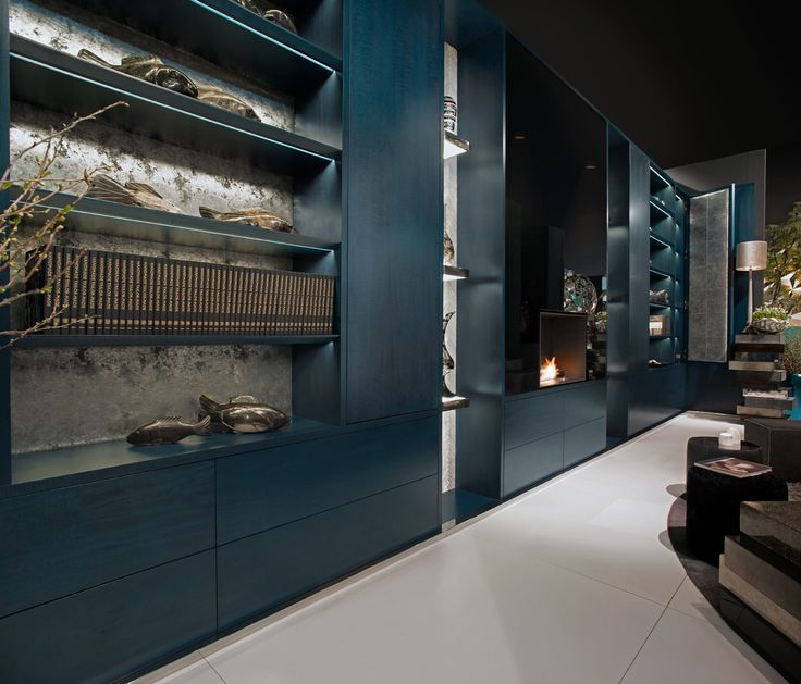 Luxury FG by Vonder