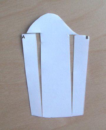 modifier la largeur de manche > Coupe-couture