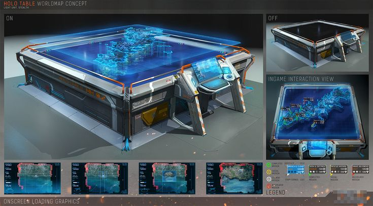 subnautica scanner how to get hud chip