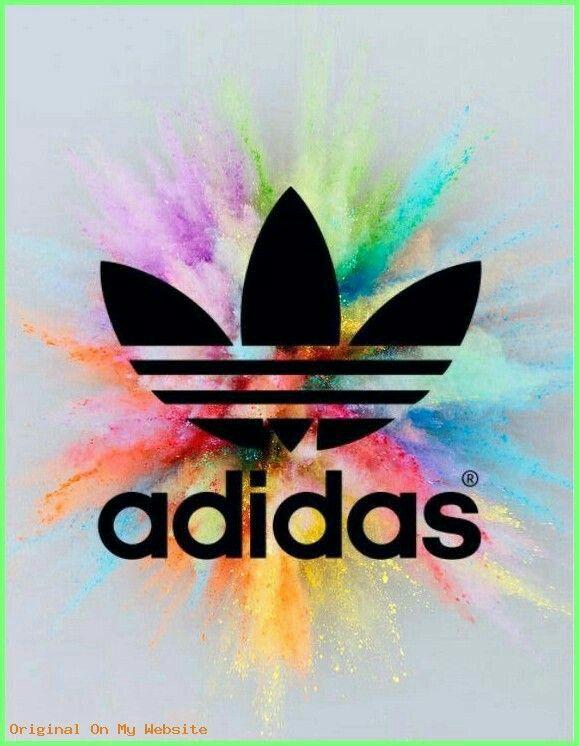 Adidas En 2020 Fond D Ecran Colore Fond D Ecran Telephone Fond Ecran Adidas