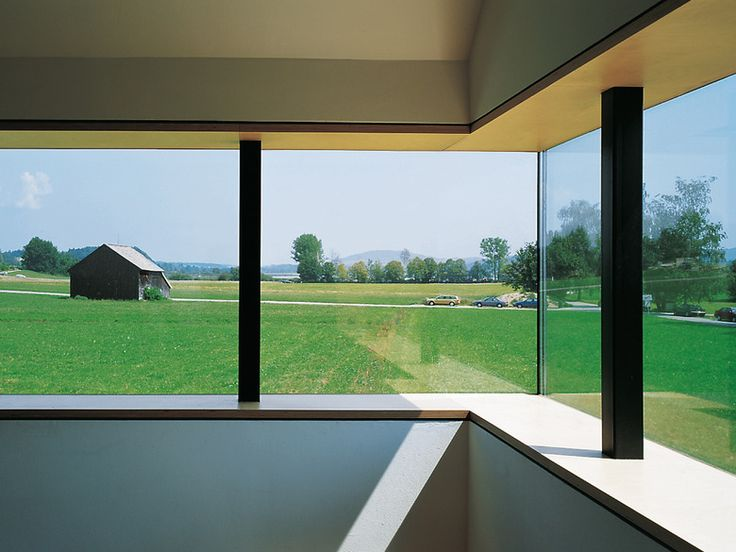 nowoczesna-STODOLA-House-in-Seekirchen-ebner-gromer-03
