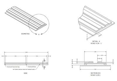 130404401 furthermore acousticfields further Acoustic Diffuser furthermore  on diy home theater acoustic wall panels