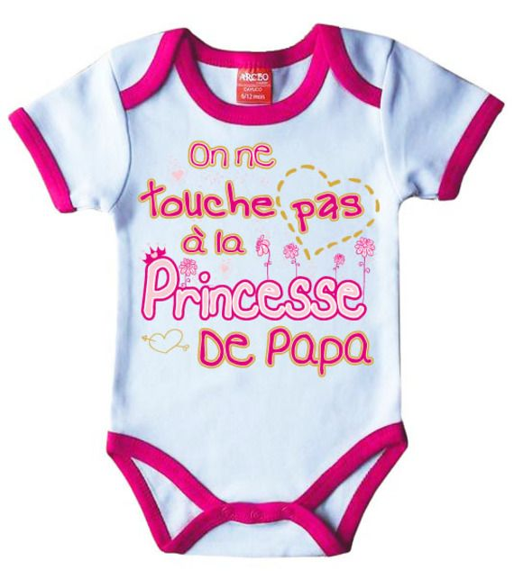 1000 id es propos de princesse de papa sur pinterest fille papa et b b filles la mode. Black Bedroom Furniture Sets. Home Design Ideas