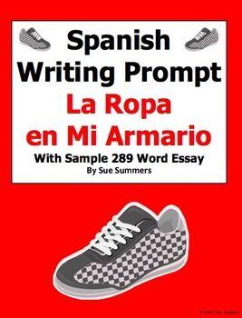Argumentative essay practice online photo 1