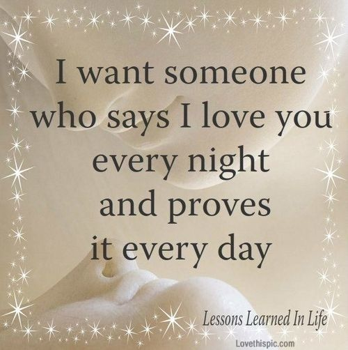 i love you love quotes love quote