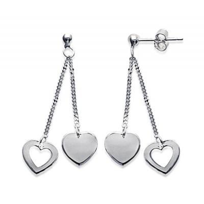 Boucles d oreilles Passion Brulante http://www.bijoux-argent-925.fr/boucles-doreilles-passion-brulante-p-10062.html