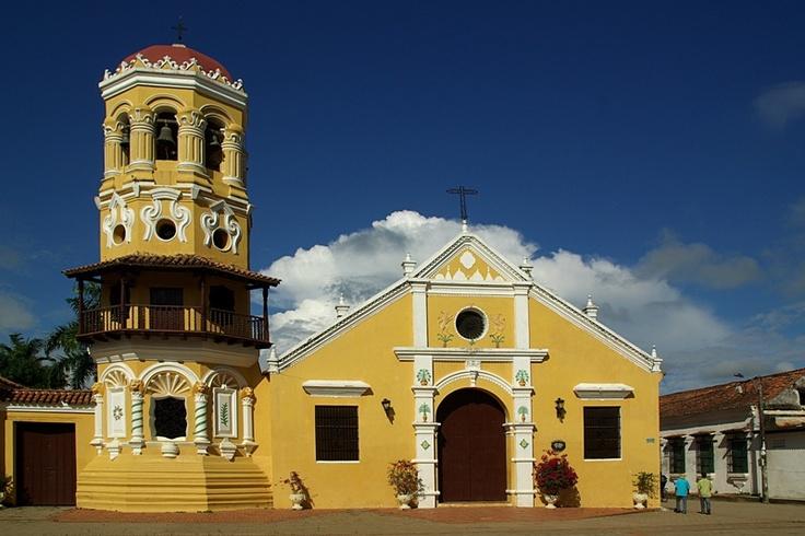 Mompox. Bolivar: Siempre Colombia, Barbara Church, Mompox Colombia, Colombia Mi, Beautiful Colombia, Pai Colombia, Colombia Querida, De Mompox, Colombia Landmarks