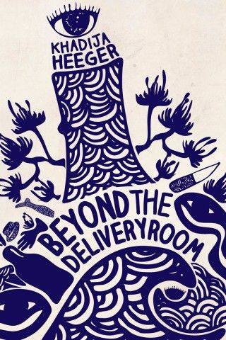 Beyond-the-Delivery-Room