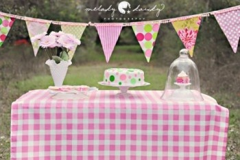 Life.Design. And The Pursuit Of Craftiness: Baby BBQ: Baby Girl Shower |  Party Ideas | Pinterest | Baby Girl Shower, Babies And Girls