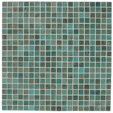 Maldives Cove - New in - Shop - Wall & Floor Tiles | Fired Earth