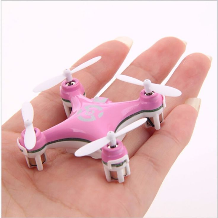 Wholesale Cheerson CX-10 CX10 2.4G 4CH 6Axis Remote Control RC Toys Quadcopter Mini Helicopter Radio Control Aircraft RTF Drone  http://playertronics.com/products/wholesale-cheerson-cx-10-cx10-2-4g-4ch-6axis-remote-control-rc-toys-quadcopter-mini-helicopter-radio-control-aircraft-rtf-drone/