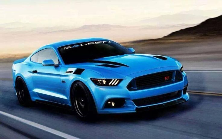 2015 mustang pinterest awesome mustangs and 2015 mustang - Sports Cars 2015 Mustang