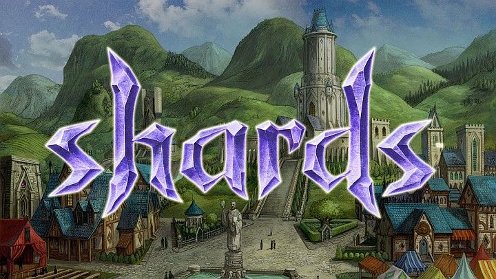 Derek Brinkmann and Tim Cotten of #CitadelStudios took some time out of their busy schedules to chat with us about #ShardsOnline and #UltimaOnline.  http://ultimacodex.com/interviews/we-got-to-let-our-imaginations-go-an-interview-with-derek-brinkmann-and-tim-cotten/