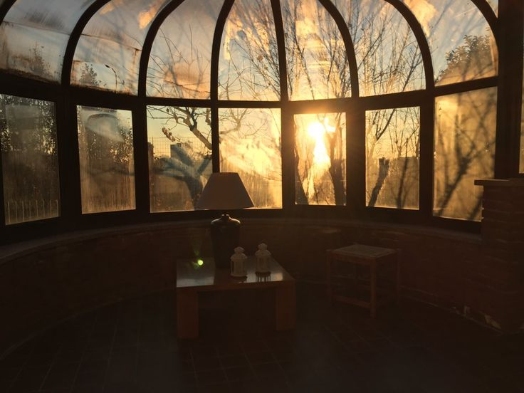 Attico di pregio con giardino pensile in vendita a Milano #attico #terrazzo #terrazza #giardinopensile #appartamento #Milano #ultimopiano #casaestyle http://www.casaestyle.it/