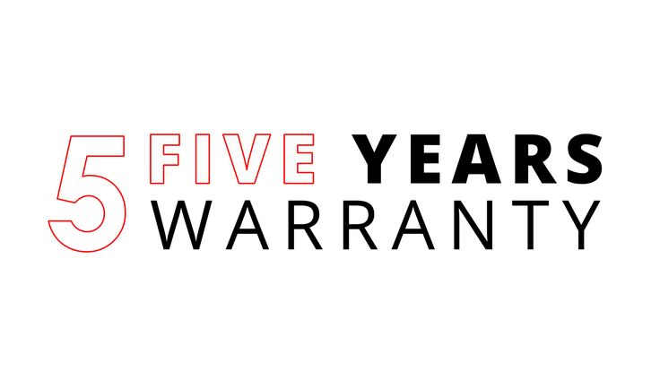 Take advantage of the 5 years warranty operation:  With every order received within the end of this year on #ZERO #Next #Generation the extended #warranty is included.  Starting from January 2018 the 5 years warranty extension will be optional, don't let this chance slip away and order now your Zero to enjoy this option for free, you can find the online configurators on our website: www.tazzari-zero.com !  #Tazzari #EV #TazzariEV #electriccar #zeroemission #madeinItaly #Imola #motorvalley