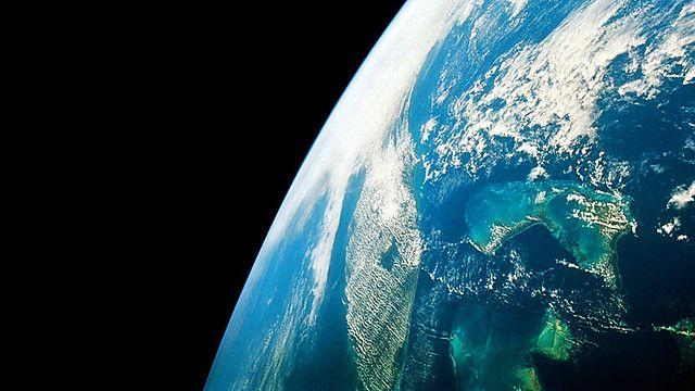 BBC PLANET EARTH - dodnes neprekonateľná legenda.