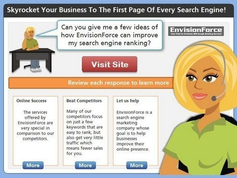 Free 30 days professional SEO services.