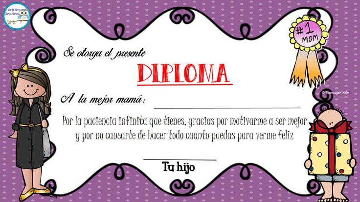 diplomas-para-nuestros-alumnos-14