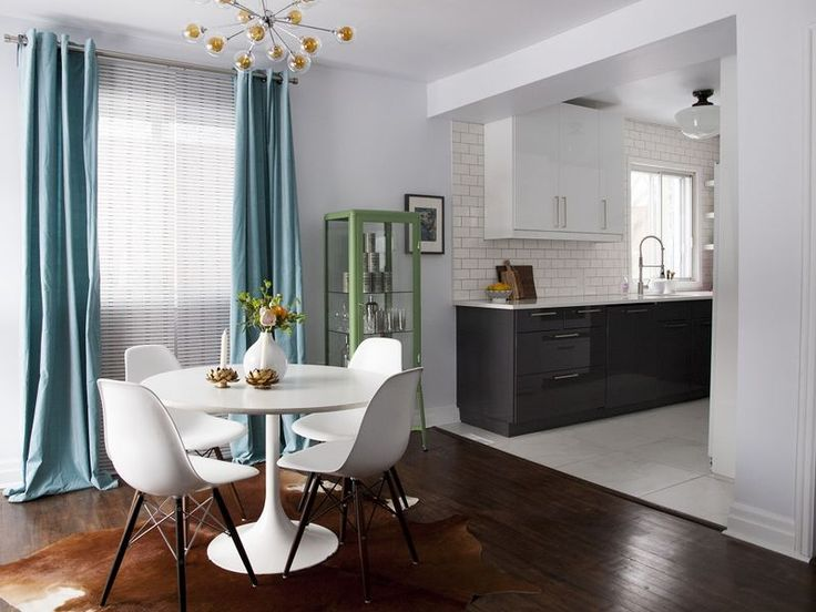 35 best design your signature kitchen - brought to youlg