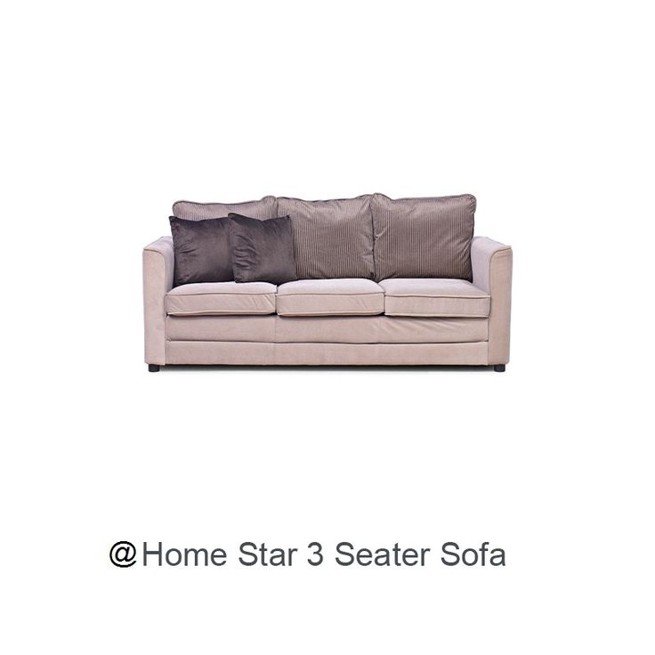 At Home Offers At Home Star 3 Seater Sofa at Best Price in Hyderabad. 22 best Furniture Offers images on Pinterest