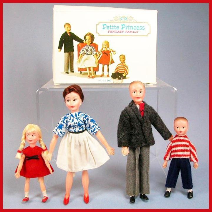 Dollhouse Miniatures Victoria Bc: 17 Best Images About Dolls House Dolls Vintage Style. On