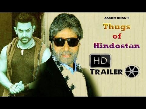 Watch The Bollywood Best Comedy Sence Of Bollywood:-  -~-~~-~~~-~~-~-  Aamir Khan Upcoming Movies | Shahrukh Khan New Movie Trailer | 2017  Aamir Khan 2017 Upcoming Movies Trailer Shahrukh Khan 2017 Upcoming Movies Trailer 2018 Bollywood Trailer | Shahrukh Khan,Aamir Khan Indian...